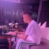海口DJ小马哥